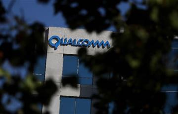 Broadcom propone comprar a su competencia Qualcomm