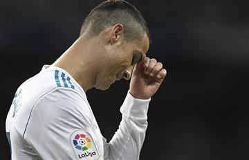 Real Madrid ya le tiene reemplazo a Cristiano Ronaldo