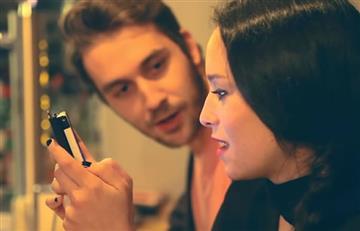 5 mentiras que suelen decirse por WhatsApp y de las que tú puedes ser víctima