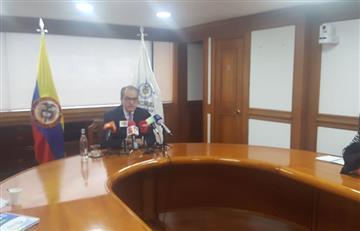 Hernán Andrade, Álvaro Ashton y Musa Besaile,se les abre investigación disciplinaria