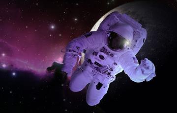 Ciencia: ¿Los viajes espaciales alteran el cerebro?