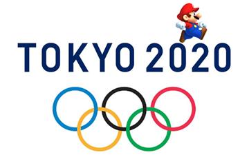 Tokio 2020: Reducen el presupuesto para los Juegos Olímpicos