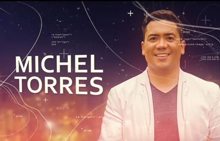 Canción oficial de los Juegos Bolivarianos 2017