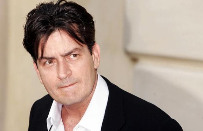 Charlie Sheen: Nuevo escándalo de acoso sexual salpica al actor