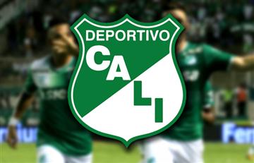 Deportivo Cali sufrirá dos bajas sensibles para la siguiente temporada