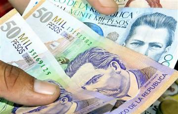 Diferencia salarial entre gerentes y operarios es abismal