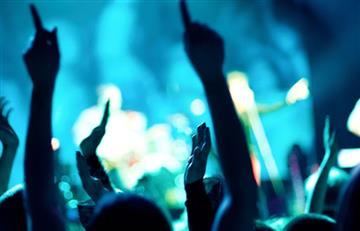 Fiesta electrónica en Pereira que estuvo a punto de terminar en tragedia