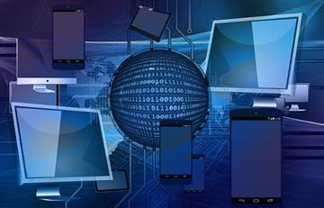 NVIDIA capacitará a desarrolladores sobre inteligencia artificial