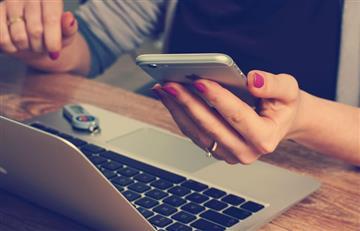 9 cosas que una mujer exitosa NO debe publicar en redes sociales