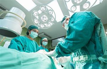Acusan a enfermero de haber matado a 106 pacientes