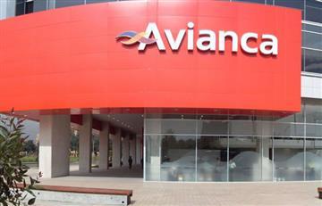 Avianca: Tutela dictamina a la aerolínea reincorporar pilotos despedidos