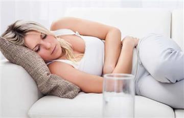 ¿Cuáles son las causas de la incontinencia fecal?