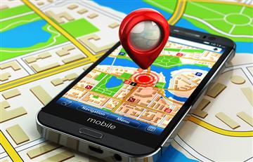 Google Maps: Aplicación avisa el tiempo de espera en un restaurante