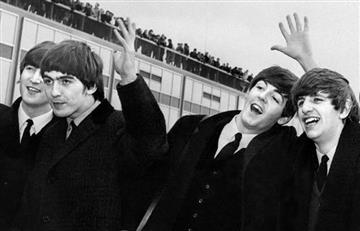 Netflix: Se conocen imágenes inéditas de 'The Beatles' en su reciente documental