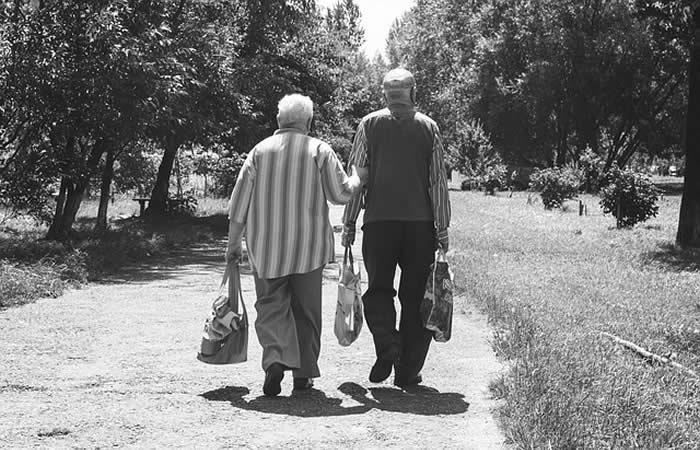 Anif propone ampliar el tiempo para pensionarse