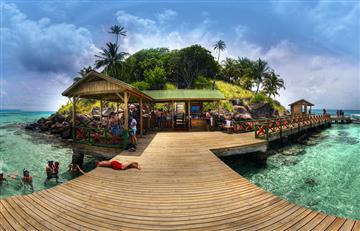 Vacaciones: Destinos económicos para viajar en familia