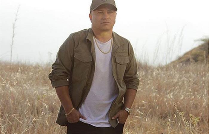 Yelsid prefiere grabar con otros artistas que no sean de reggaetón