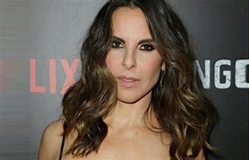 Carmen Salinas arremete contra Kate del Castillo por fuerte revelación