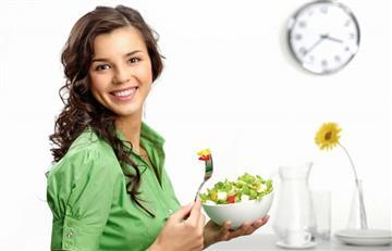 Consuma estos alimentos para prevenir la diabetes