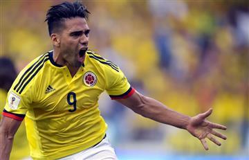 Selección Colombia: Falcao se cansó de las críticas y envió contundente mensaje