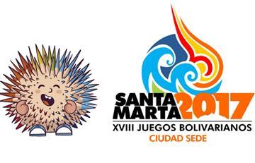 Juegos Bolivarianos: Colombia y Venezuela los favoritos de esta edición