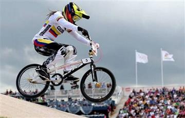 Juegos Bolivarianos: ¿Dónde, cuándo y a qué hora compiten los colombianos?