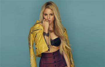 Shakira aplaza más conciertos de su gira ¿Cuáles son las razones?