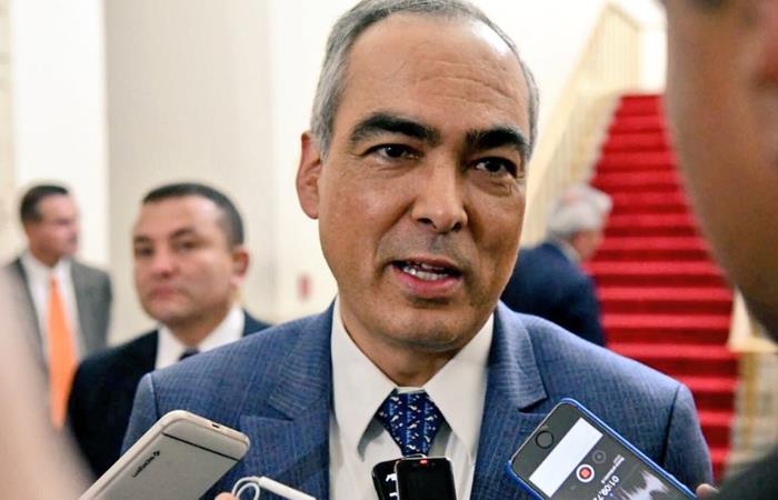 Gobernador indígena es asesinado por el ELN, Gobierno hace fuerte llamado