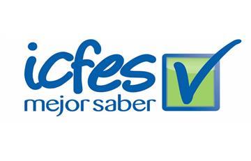 ICFES: ¿Dónde y cómo consultar mis resultados de las Pruebas Saber?