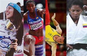 Juegos Bolivarianos y lo que usted no sabía del evento