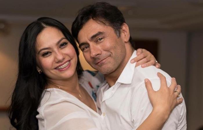 Mauro Urquijo y el drama que vive después de estar al borde de la muerte