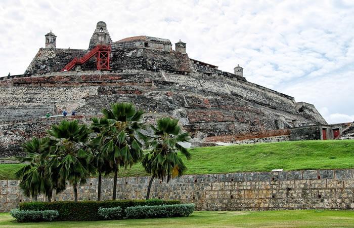 Cartagena cumple 206 años de su Independencia