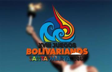 Juegos Bolivarianos: Programación de los colombianos este lunes