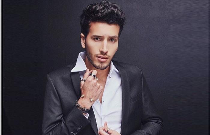 Latin Grammy: Sebastián Yatra entre los nominados a artista revelación