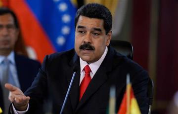 """Standard & Poors declara la deuda de Venezuela en """"default parcial"""""""