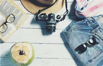Black Friday: ¿Cómo conseguir mejores promociones en turismo?