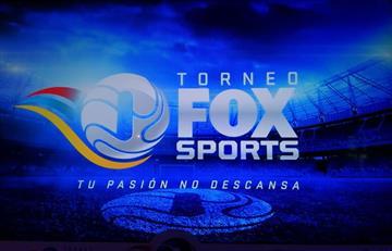 Fox Sports y el anuncio que revolucionará el fútbol colombiano