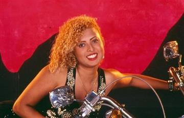 Patricia Teherán: Así fueron los últimos momentos de la cantante