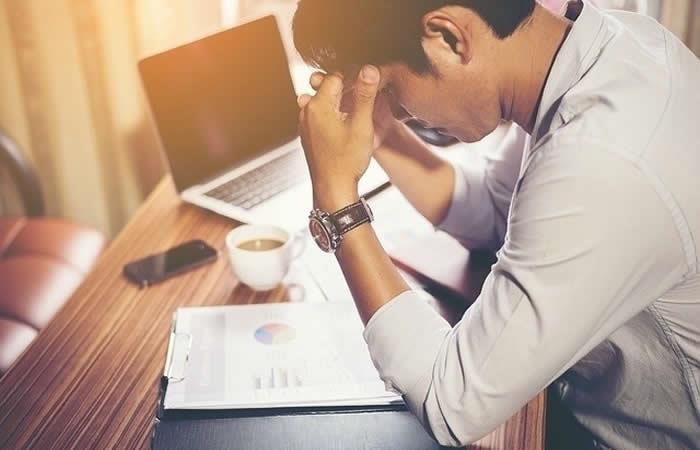 Requisitos para acceder al subsidio de desempleo
