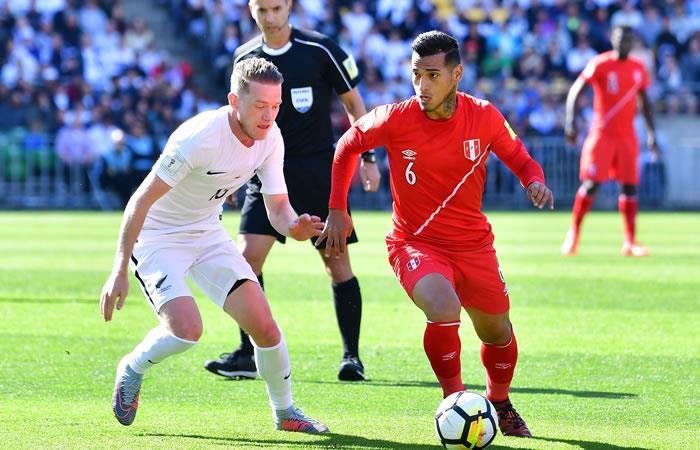 Rusia 2018: Oración para que la selección de Perú clasifique al Mundial
