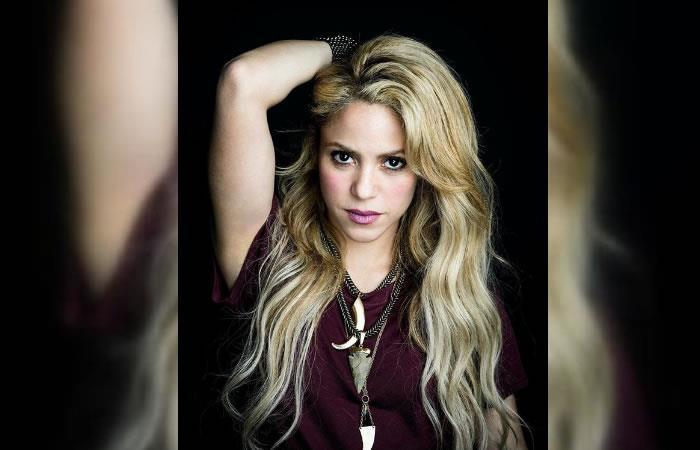 Shakira: De qué se trata la hemorragia en las cuerdas vocales