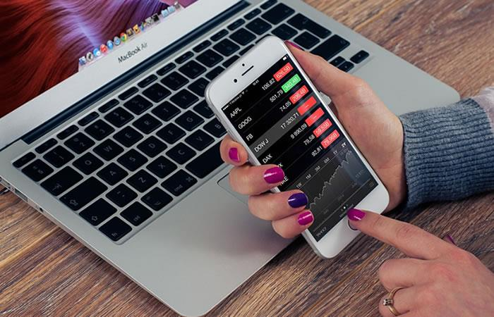 Smartphone: ¿Cómo proteger los datos almacenados?