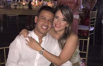 Dayana Jaimes protagoniza pelea con exempleados de Martín Elías