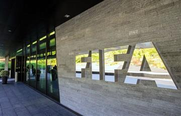 FIFA: Aceptan extraditar a ex jefe del fúbol sudamericano