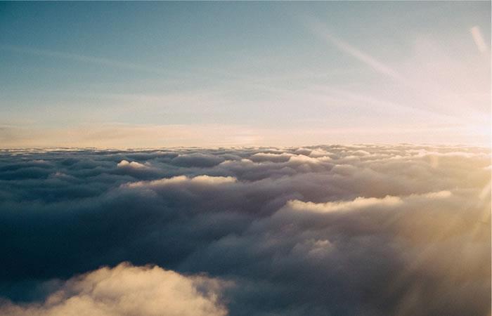 NASA: ¿Por qué el agujero de la capa de ozono ha reducido a su mínimo?