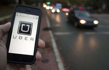 Uber dará más fuerza a sus pólizas de seguros para viajes