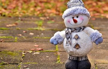 El Zoco: La mejor feria navideña en Bogotá
