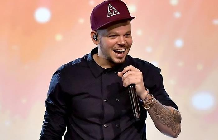 Latin Grammy 2017: Lista de ganadores previos a la ceremonia