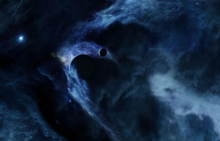 NASA responde cuánto falta y qué hacen para hallar vida extraterrestre