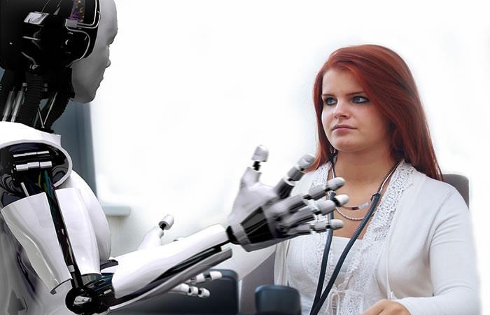 ONU: Aumenta la presión para que encuadre los sistemas de armas autónomas